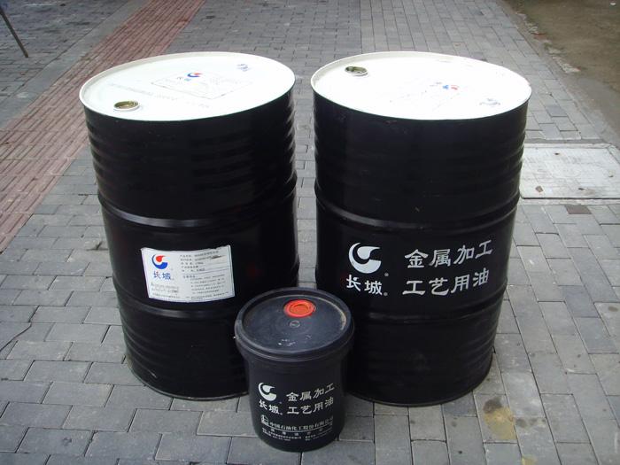 苏州CNC专用切削液,苏州CNC专用合成水基切削液经销商 苏州磨削液