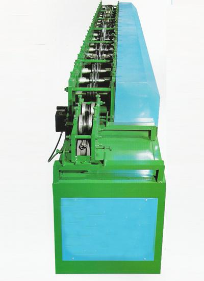 卷闸门机械设备/卷闸门设备价格/卷闸门机械设备厂家0931-8504058