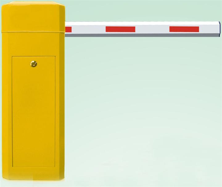 停车场管理系统的优点解析――甘肃永达科技13893288286