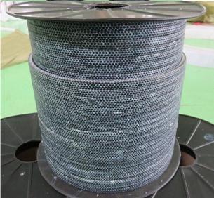 碳纤维贝博德甲