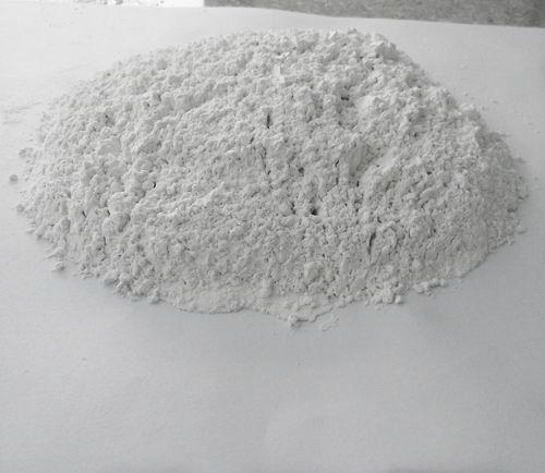 漳州水洗高�X土加工�O��r格