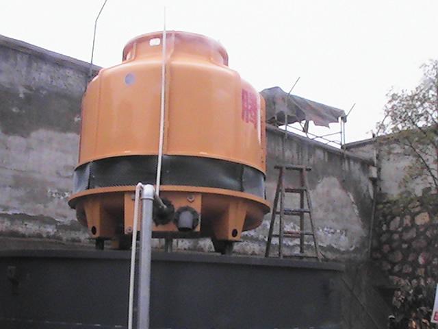湖南工�I�O�溲��h水降�乩�s塔供��型�