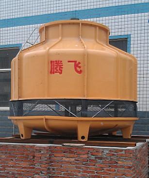 永州-郴州冷�s塔、�鏊�塔(玻璃��)
