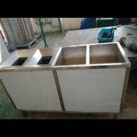 浙江专业不锈钢加工厂_不锈钢板冲孔加工