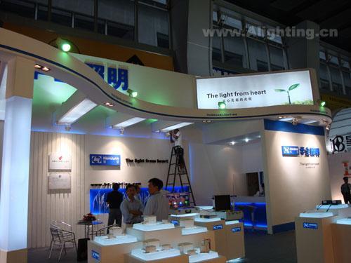 2019-广州家具展申请时间