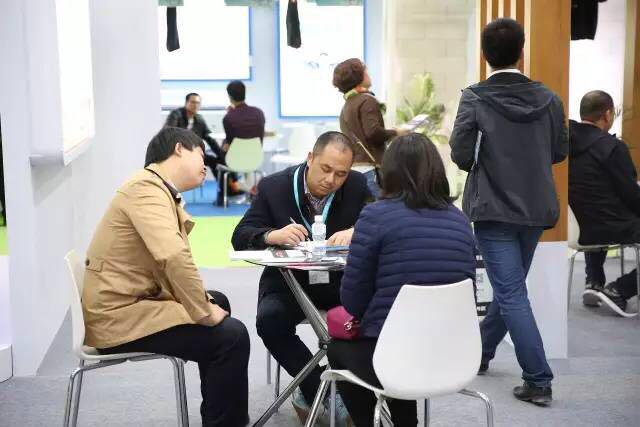 2019上海家具展时间表 2019年上海家具展申请