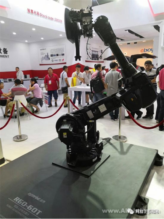 上海虹桥家具展摊位预定 9月上海家具展展位