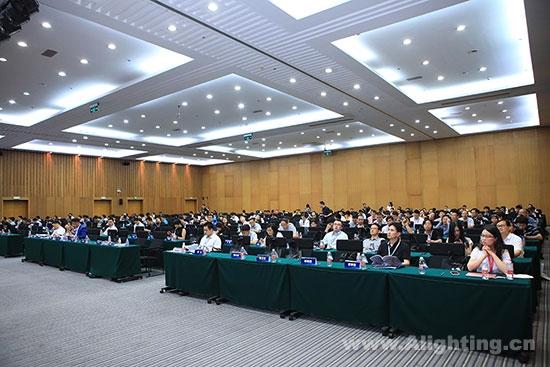 预定9月上海家具展展位 上海虹桥家具展摊位