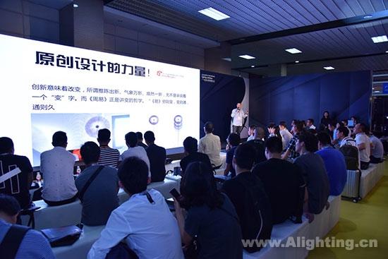 预定2019年上海ciff家具展摊位