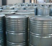 磷酸酯(钾盐)