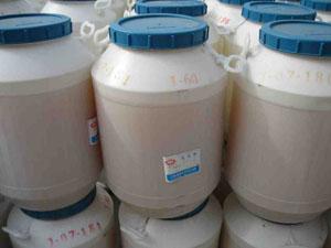 丙二醇嵌段聚醚L31、L35、F38、L42、L43、L44、L61、L62、L63、L64、P65、F68