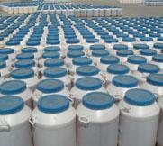 乳化剂LAE-4、9、24
