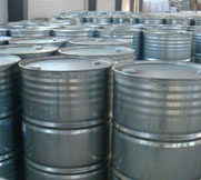 乳化剂SOPE-4、7、10、15、20、30