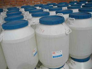 乳化剂TX-4、7、9、10、13、15、18、21、40、50