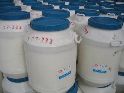 聚乙二醇油酸酯PEG400MO、PEG600MO、PEG4000MO