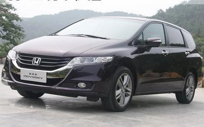 河南租车公司/郑州租车公司/河南机场租车