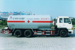 液氩槽车 液氧槽车 液氮槽车 二氧化碳槽车 液化气槽车 液氨槽车