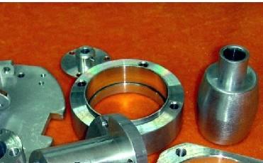 东莞CNC五金配件加工/五金工具加工/机械加工/精密零件加工