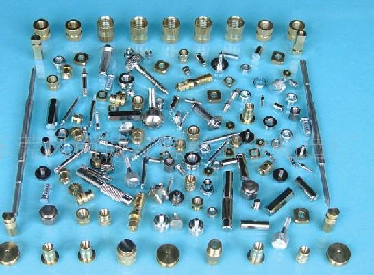 �|莞CNC五金配件加工/五金工具加工/�C械加工/精密零件加工