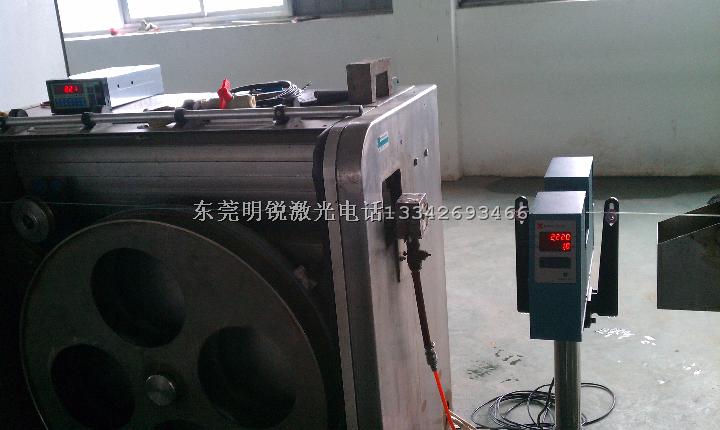 激光测径仪、激光测径仪价格 镭射测量仪、红外测径仪、玻璃管测径仪、胶管测径仪、线缆测径仪、外径测量仪