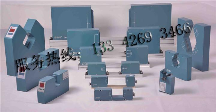 东莞计米器|东莞计米器厂家|东莞计米器价格|计米器03