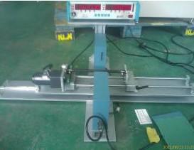 东莞跳动测量仪厂家|东莞跳动测量仪价格|跳动测量仪02