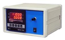 光电测径仪|测径仪|激光测径仪 LDM20