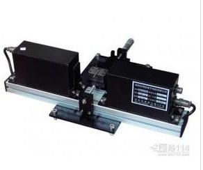 铣刀钻头激光测量仪