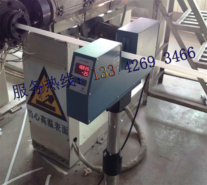 激光测径仪 LDM25 LDM50 LDM100B
