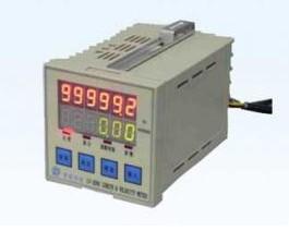 电子计米器记米表MLC2A MLC1A LV2000