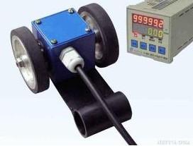 高精度记长仪CCDL-05L-1A