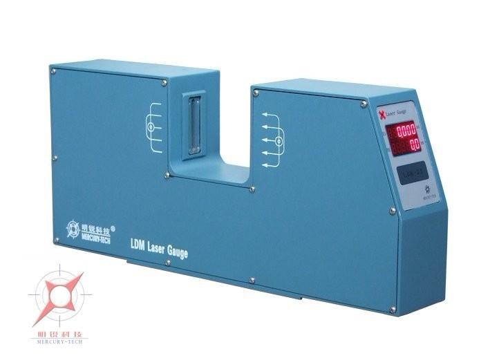 LDM25激光测径仪 测径仪 镭射测量仪 测量仪LDM50 LDM150