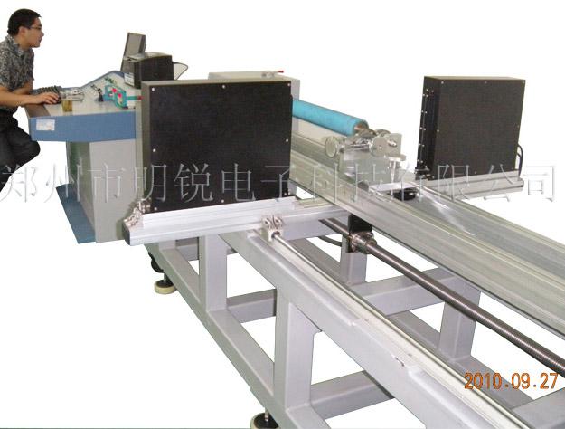 外径跳动仪 跳动测量仪 跳动检测仪
