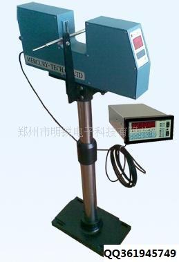 在线测量电线线径的仪器 在线检测管材外径