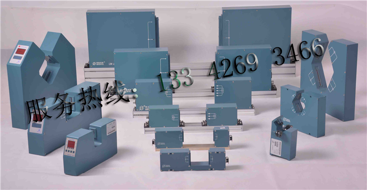 LDM25XY双轴外径测量仪 波纹管外径测控仪 胶管外径测量仪