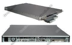 上海服务器硬盘回收 二手服务器回收 服务器磁盘柜回收