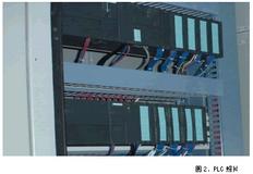 plc回收 模块回收 触摸屏回收 cpu回收 上海自动化产品回收