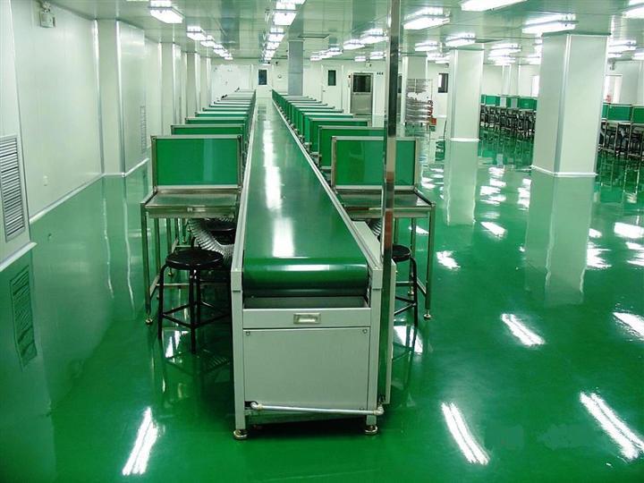 上海流水�回收 上海流水�配件回收 上海plc回收