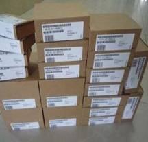 plc回收 二手plc回收 西�T子plc回收 三菱plc回收 上海回收plc