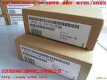 上海二手plc回收 上海plc回收回收�r格