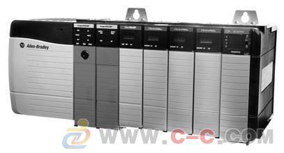 上海新旧二手西门子PLC回收