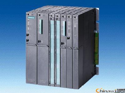 苏州西门子PLC CPU回收