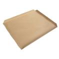 珠海纸滑板