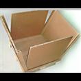 惠州蜂窝纸箱