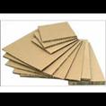 广州蜂窝纸板