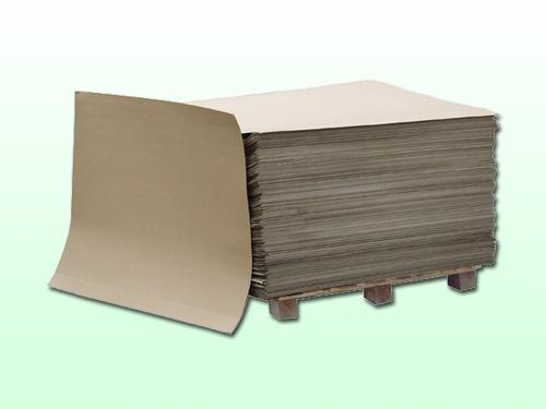 中山纸滑板