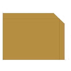 佛山纸滑板