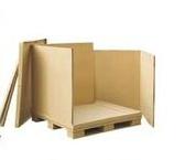 广州蜂窝纸箱