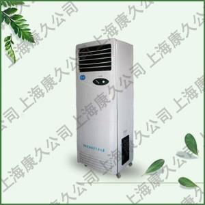高电压多功能空气消毒机