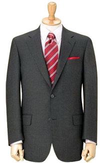 福州男西装,男行政服装,男职业套装